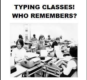 The Zen of Typing Classes \u2013 Silvia Cambié